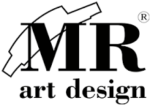 http://www.mrartdesign.it