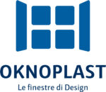 http://www.oknoplast.it